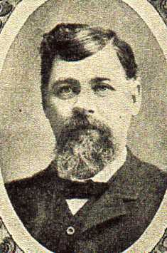 Richard H. Cosgriff
