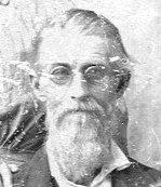Thaddeous Nathan Allen