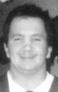 Robert L Lagasse