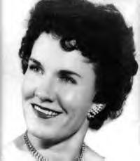 Blanche <i>Pearson</i> Burgess