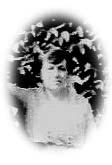 Katherine Mackie