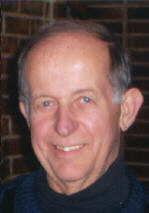 Norman W. Morrell