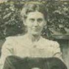 Bessie Matilda <i>Beers</i> Hollis