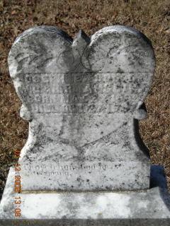 Joseph E. Anglin