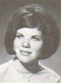 Carol Edna <i>Feeney</i> Chappell