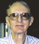 Ben H. Bolen
