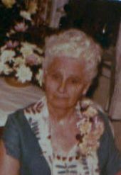 Ethel Lavina <i>Frankenfield</i> Coombs