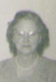 Viola Mae <i>Weber</i> Brennum