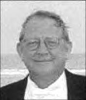 John Richard Anderson