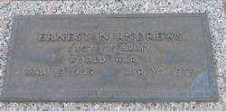 Ernest N. Andrews