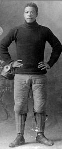 Charles W. Follis