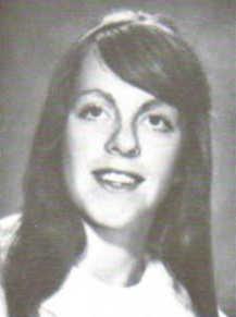 Virginia Lee Jennie <i>Ziglar</i> Gibbons