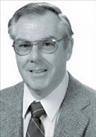 Marvin Paul Bennett
