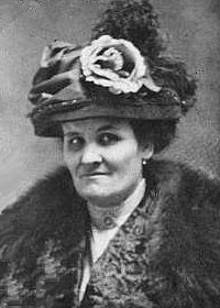 Estella Minerva <i>Dennis</i> Blatt