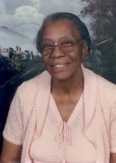 Lucille M. <i>Nelson</i> Baker