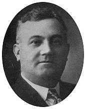 Wilford Smith Woodruff