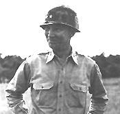 John C. McLaughlin, III