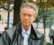 William Wilson Latou