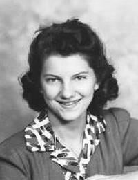 Verna Sue <i>McCollough</i> Hardin
