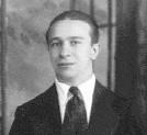 Gilbert R. Scalone