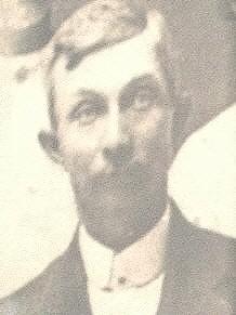 Andrew Hayenga