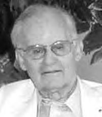 Edward Thomas Arrington, Jr