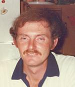 Gary L Lucas