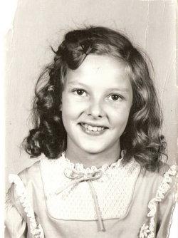 Carol Ann Sissy Ann Atkins