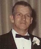 Nolan Orin Burton