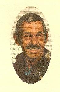 James Charles Jim Adams