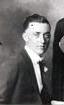 George Dewey Thompson, Sr