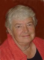 Maureen Mayfield <i>Miller</i> Christensen