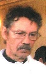 Rev Jean Venne