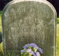 John V Ballard