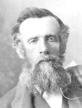 John Wesley Gransbury
