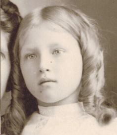 Beatrice Elmira <i>Allen</i> Ellifritz