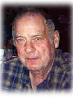 Leroy C.C. Bollman