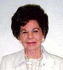 Barbara Hauter <i>Rudd</i> Ankenbruck