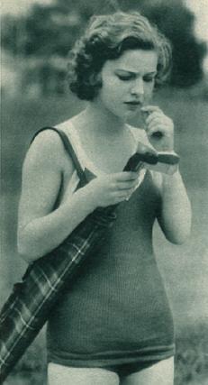Phyllis Fraser Net Worth
