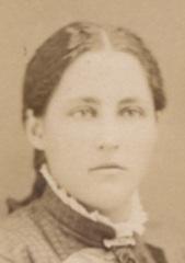 Ida J Badgley