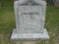 Adelaide <i>Kirchhoff</i> Hewitson