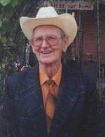 Jesse Allen Tarvin