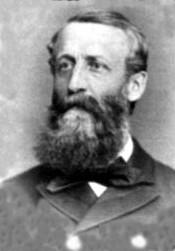 Charles Henry Tompkins, Sr