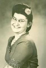 Audrey A. <i>Guilliot</i> Borel