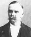 William Jefferson Alexander