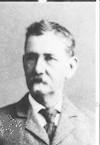 Wilbur Fisk Buckelew