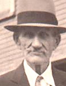 John Olaf Anderson