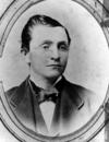 John Anderson Truman