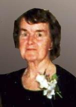 Patricia A. <i>Hunt</i> Gordinier