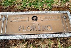 Lawrence Floreno